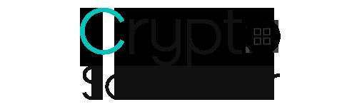 Crypto Screener